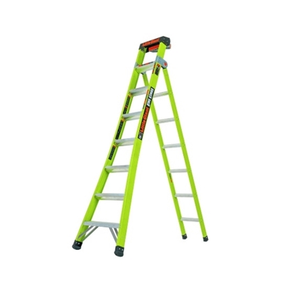 Picture of Little Giant® King Kombo Pro 8' Ladder