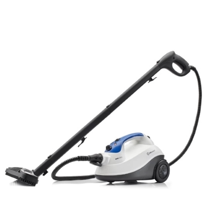 Picture of Reliable Brio 225CC Steam Cleaner