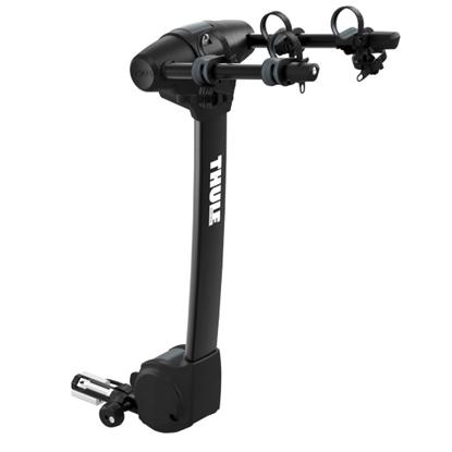 Picture of Thule® Apex XT 2 Bike - Black