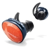 Picture of Bose® SoundSport Free True Wireless Earbuds - Orange