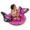 Picture of BigMouth Butterfly River Rafts - Set of 2