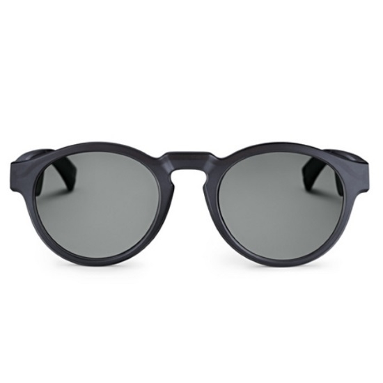 Picture of Bose® Frames Audio Sunglasses - Rondo