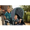 Picture of Graco Modes™ Duo Stroller