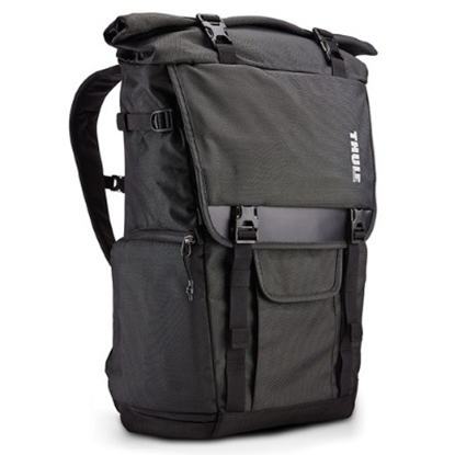 Picture of Thule® Covert DSLR Rolltop Daypack