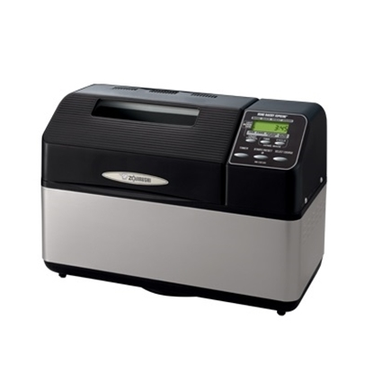 Picture of Zojirushi Home Bakery Supreme® Breadmaker