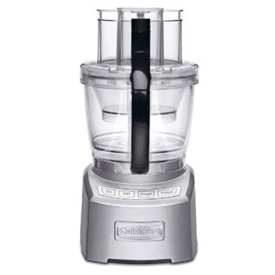 Picture of Cuisinart® Elite™ 14-Cup Food Processor