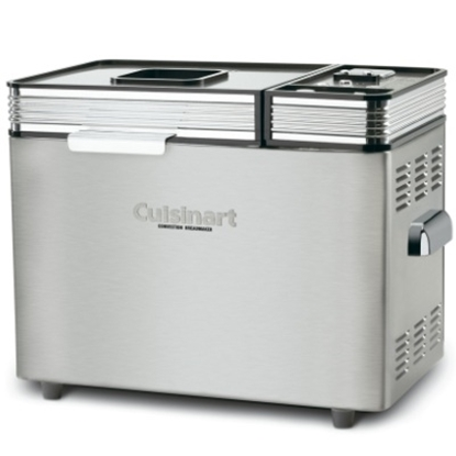 Picture of Cuisinart® 2-lb Convection Bread Maker