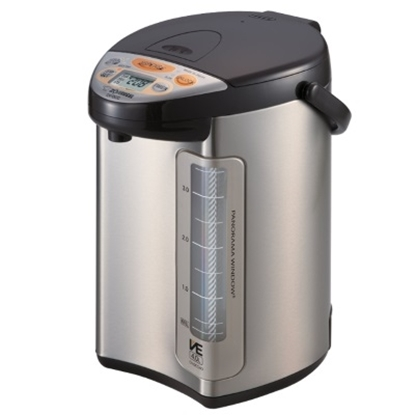 Picture of Zojirushi VE Hybrid Water Boiler & Warmer