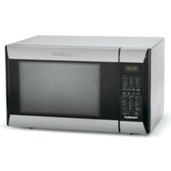 Picture of Cuisinart® Convection Microwave Oven and Grill