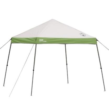 Picture of Coleman® Slant Leg Instant Canopy