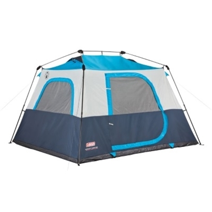 Picture of Coleman® 6-Person Instant Tent