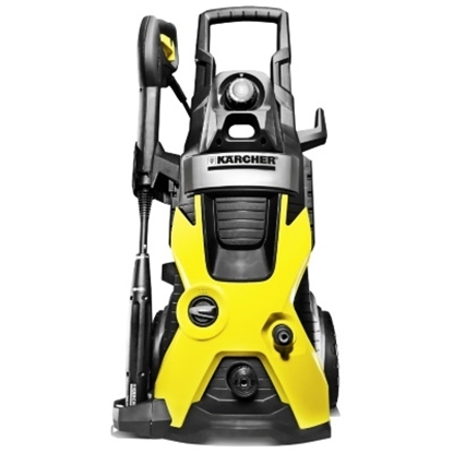 Picture of Karcher® 2000 PSI K5 Pressure Washer