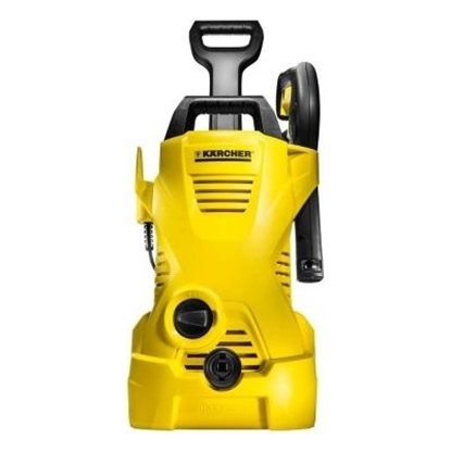 Picture of Karcher K2 Ergo Electric Pressure Washer