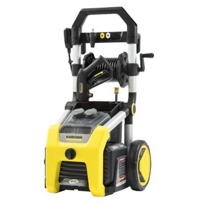 Picture of Karcher® K2000 Electric Pressure Washer
