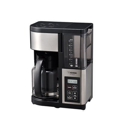 Picture of Zojirushi Fresh Brew Plus 12-Cup Coffee Maker
