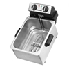 Picture of Cuisinart® 4-Quart Deep Fryer