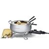 Picture of Cuisinart® 3-Qt. Electric Fondue Set