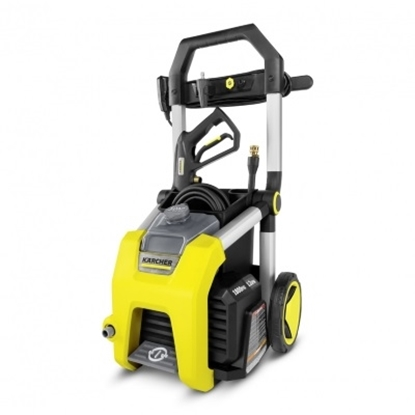 Picture of Karcher K1800 Electric Pressure Washer