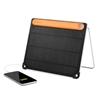 Picture of BioLite SolarPanel 5+