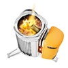 Picture of BioLite Wood Burning CampStove 2 with FlexLight