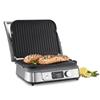 Picture of Cuisinart® Griddler® FIVE