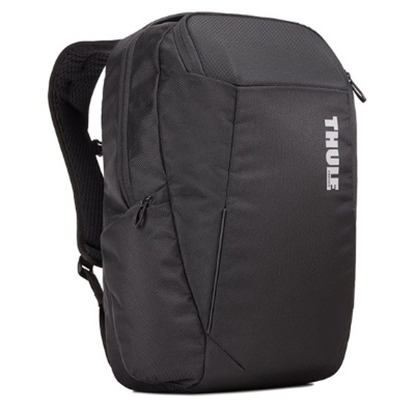 Picture of Thule® Accent 23L Backpack - Black