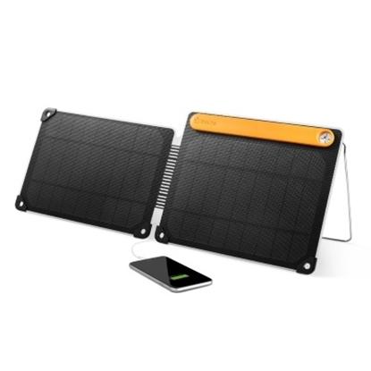 Picture of BioLite SolarPanel 10+
