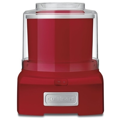Picture of Cuisinart® Frozen Yogurt - Ice Cream & Sorbet Maker