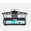 Picture of Cuisinart® Cookfresh Digital Glass Steamer