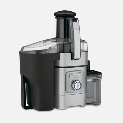 Picture of Cuisinart® Juice Extractor