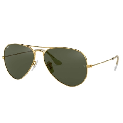 Picture of Ray-Ban® Original Aviator - Gold