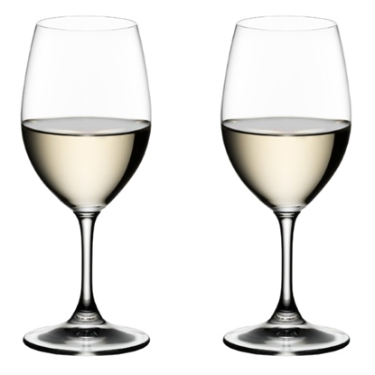 Picture of Riedel Ouverture White Wine Glasses - Set of 2