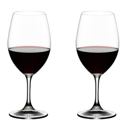 Picture of Riedel Ouverture Red Wine Glasses - Set of 2