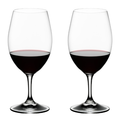 Picture of Riedel Ouverture Magnum Glasses - Set of 2