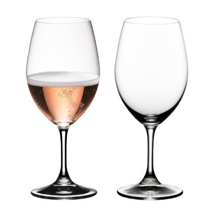 Picture of Riedel Glassware All Purpose Glasses - Set of 2