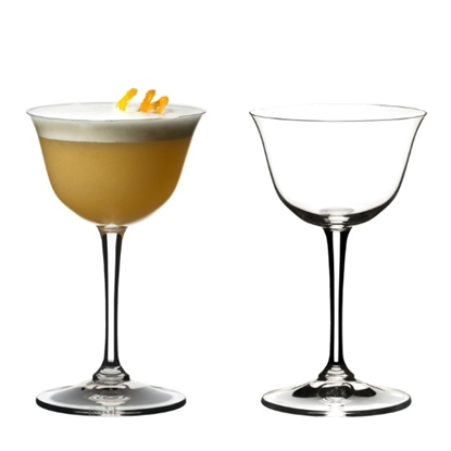 Picture of Riedel Glassware Sour Glasses - Set of 2