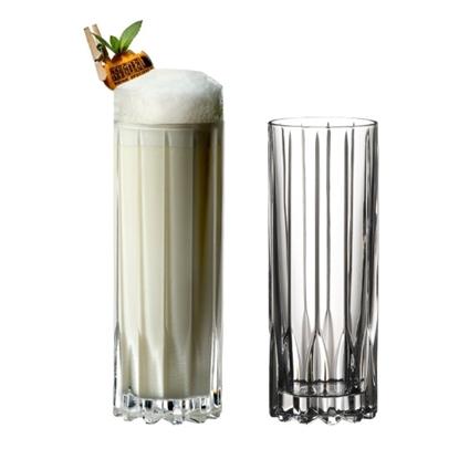 Picture of Riedel Glassware Fizz Glasses - Set of 2