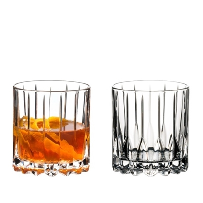 Picture of Riedel Glassware Neat Glasses - Set of 2