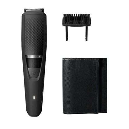 Picture of Philips Norelco Beard & Stubble Trimmer