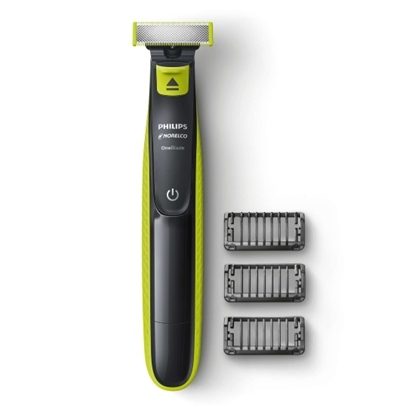 Picture of Philips Norelco OneBlade Hybrid Styler