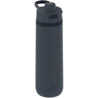 Picture of Thermos Guardian 24oz. Hydration Bottle