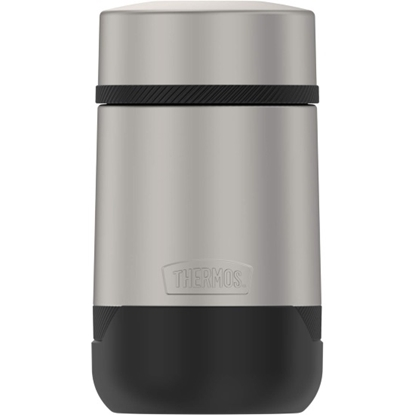 Picture of Thermos Guardian 18oz. Food Jar