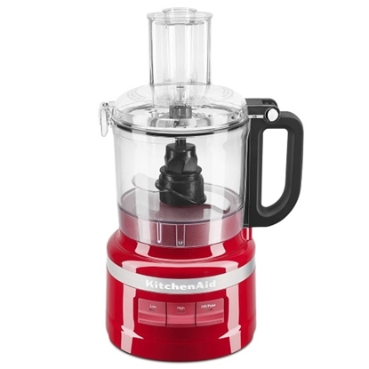 Picture of KitchenAid® 7-Cup EasyStore Food Processor