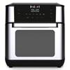 Picture of Instant Pot® Instant™ Vortex™ Plus Air Fryer Oven