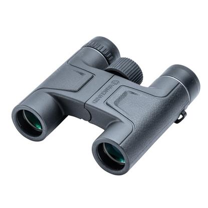 Picture of Vanguard 8x25 Lightweight Compact Water/Fogproof Binocular
