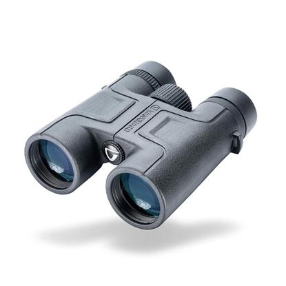 Picture of Vanguard 10x42 Waterproof/Fogproof Binocular - Black