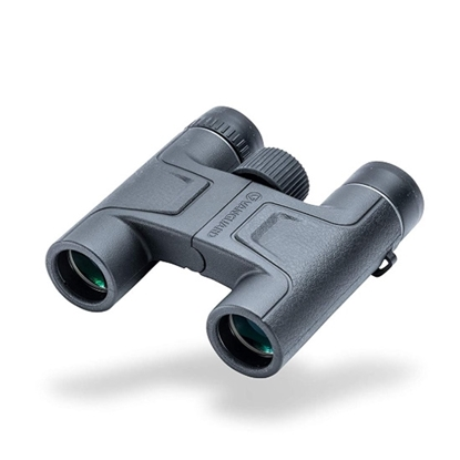 Picture of Vanguard 10x25 Lghtweight Compact Water/Fog Proof Binocular