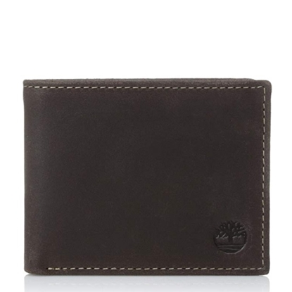 Picture of Timberland Delta Passcase - Brown