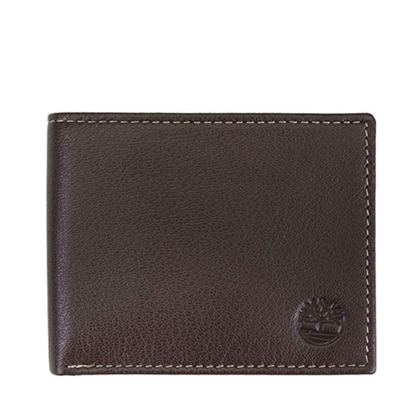 Picture of Timberland Blix Passcase - Brown