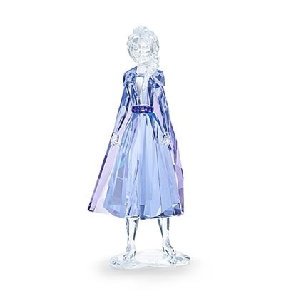 Picture of Swarovski Frozen 2 - Elsa